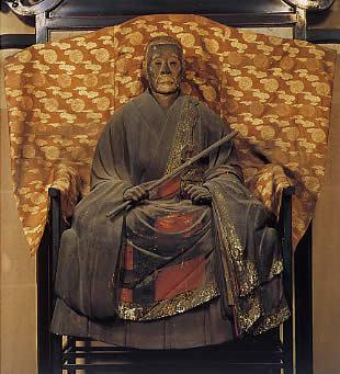 Mokuzou