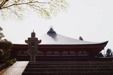 Enryakuji03