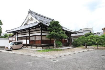 Jng_6601a