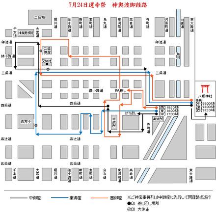 Img_map_kankou2
