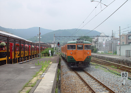 Dsc60200a